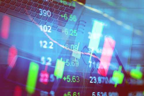 SFOX понизила оценку тренда на крипто-рынке со «слегка бычьей» до «неопределённой»