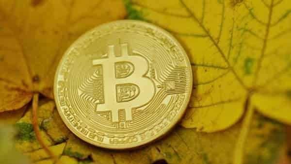 Bitcoin Cash прогноз и аналитика BCH/USD на 12 января 2019