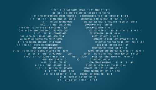 Число адресов в сети Ethereum превысило 50 млн; лишь 0,5% являются активными