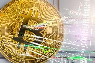 Отчет: За неделю биржи покинули около 40 000 биткоинов