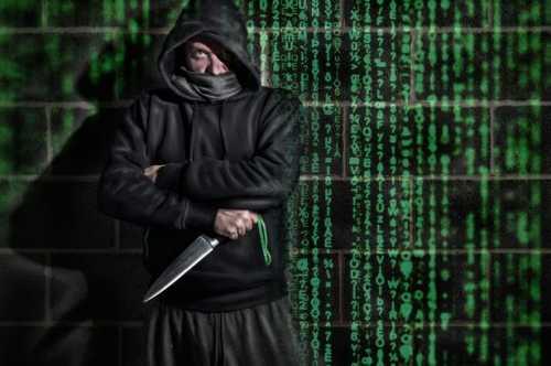 Онлайн-рынки наемных убийств: 75 тысяч долларов за голову Бернанке?