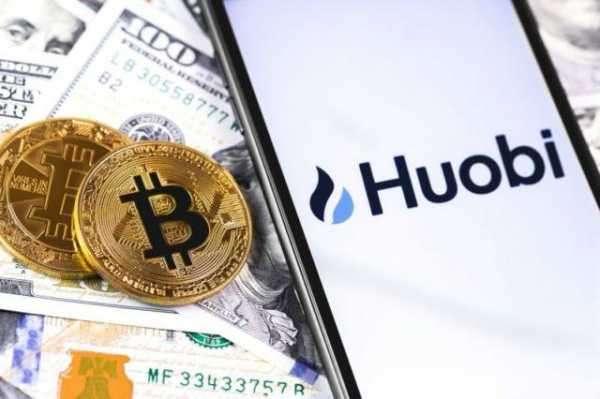 В Huobi рассматривают возможность приобретения криптовалютных бирж Bitflyer и Bithumb
