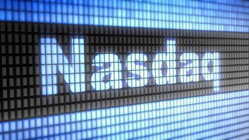 Nasdaq протестировала блокчейн-платформу для залогового обеспечения биржевых позиций