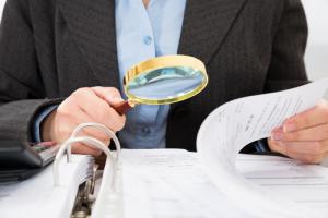 В Род-Айленде предложили вывести потребительские токены из-под определения ценной бумаги