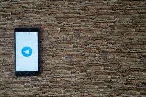 СМИ: Запуск Telegram Open Network может быть отложен на год