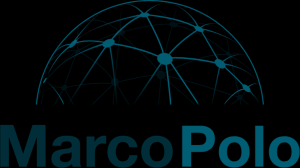 Mastercard присоединилась к блокчейн-платформе Marco Polo