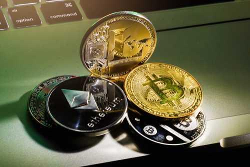 Китайский крипто-миллиардер и CEO Binance пророчат рынку криптовалют светлое будущее