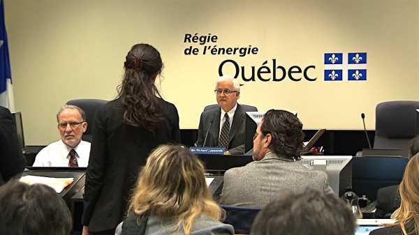 Канадский регулятор вводит новые правила майнинговой индустрии