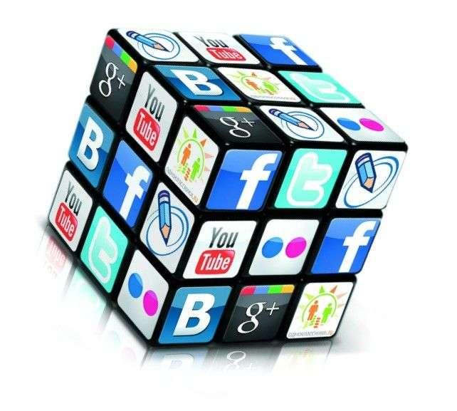 3 эффективных способа раскрутить бизнес в социальных сетях