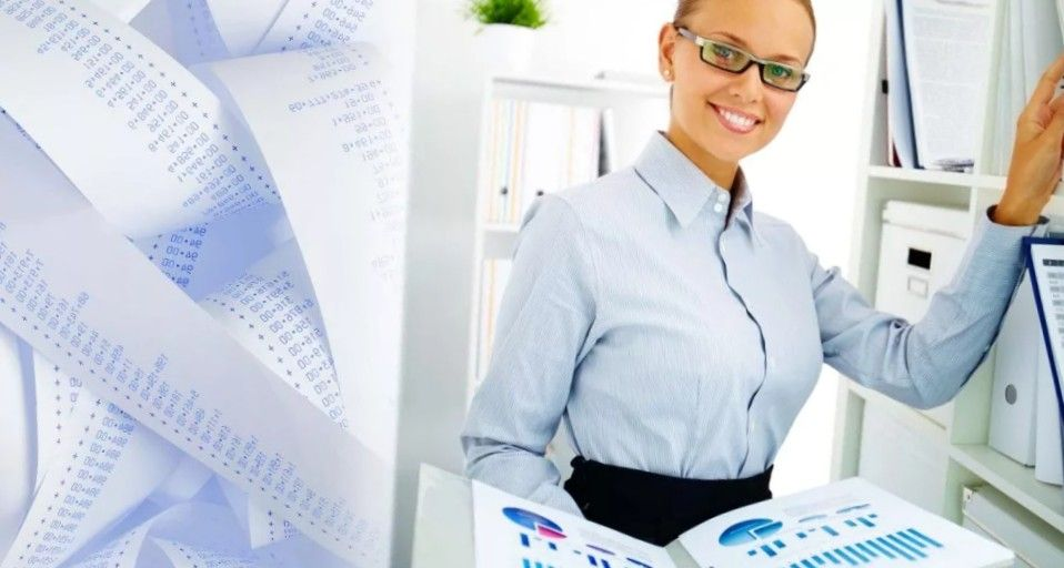 Использовать услуги бухгалтерской фирмы