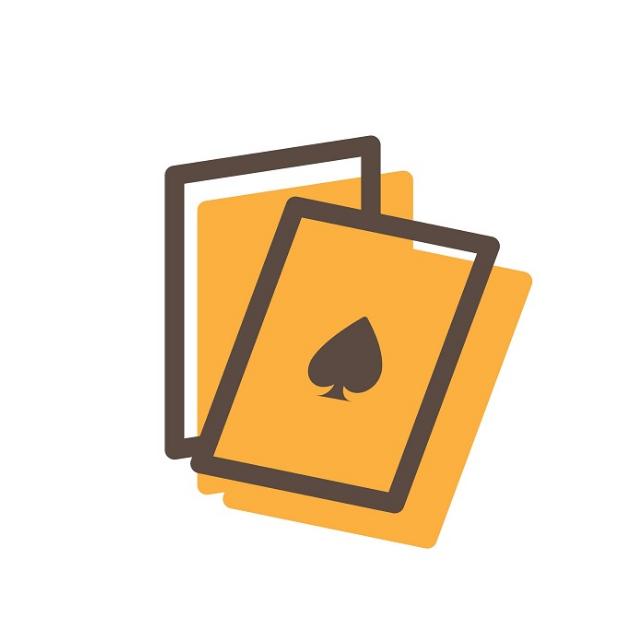 Azart Club - обзор портала для гемблеров