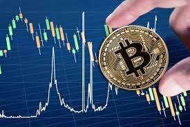 Функции бирж криптовалют